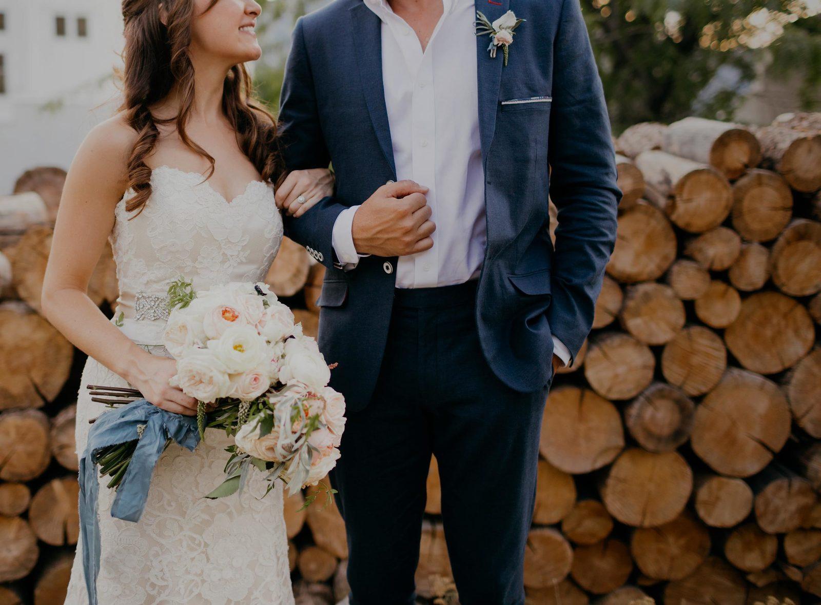 Snapmotive Photography - Adventure, Travel, Weddings, Engagements, Family
